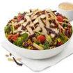 Chick Pik Salad