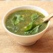 Jade Soup