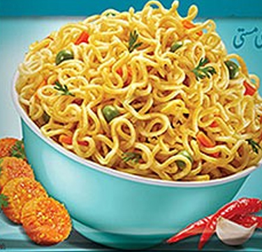 Masti Noodles
