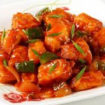 Paneer Chilly Gravy.jpg